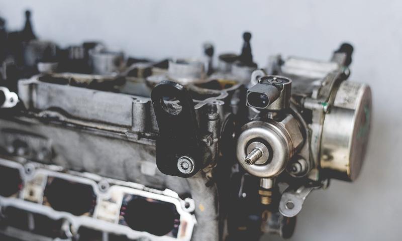 Car Repair Shop 12 Washguyslube