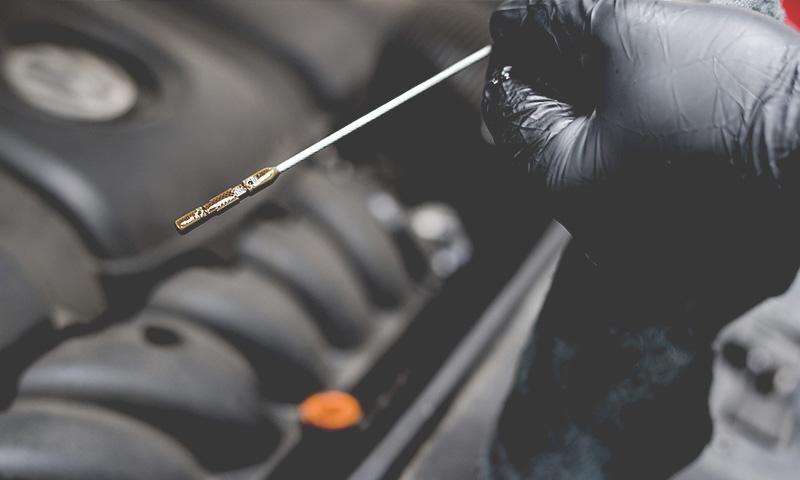 Car Repair Shop 14 Washguyslube