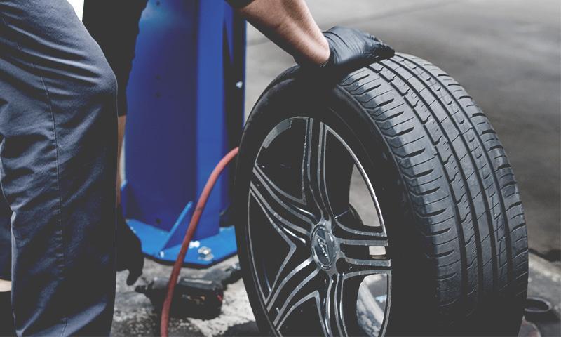 Car Repair Shop 15 Washguyslube
