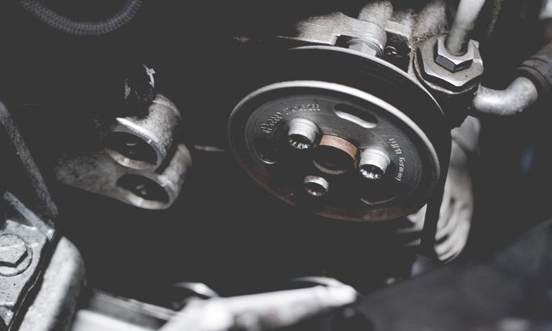 Car Repair Shop 16 Washguyslube