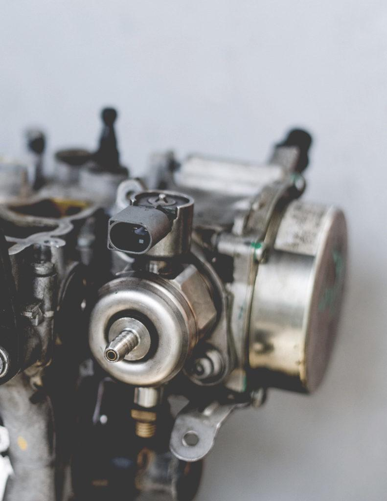 Car Repair Shop 7 Washguyslube