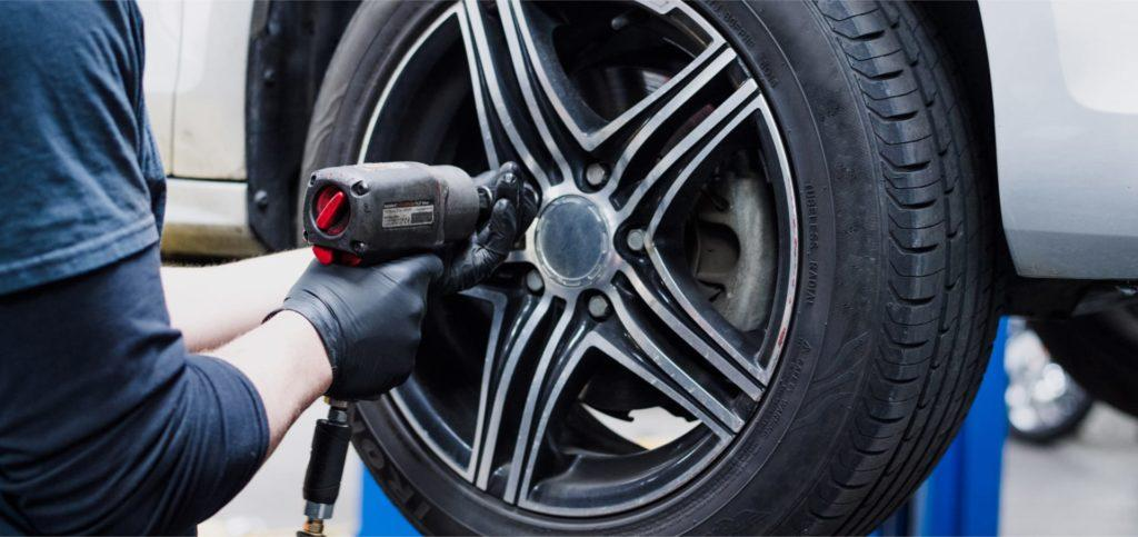 Car Repair Shop 8 Washguyslube